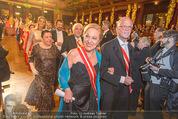 Philharmonikerball 2016 - Wiener Musikverein - Do 21.01.2016 - 101