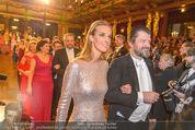 Philharmonikerball 2016 - Wiener Musikverein - Do 21.01.2016 - 102
