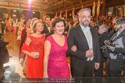 Philharmonikerball 2016 - Wiener Musikverein - Do 21.01.2016 - 103