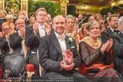 Philharmonikerball 2016 - Wiener Musikverein - Do 21.01.2016 - Dominique MEYER114