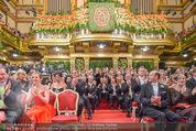 Philharmonikerball 2016 - Wiener Musikverein - Do 21.01.2016 - 115