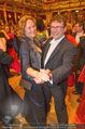 Philharmonikerball 2016 - Wiener Musikverein - Do 21.01.2016 - Dagmar SCHELLENBERGER143