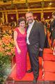 Philharmonikerball 2016 - Wiener Musikverein - Do 21.01.2016 - Christoph CREMER145