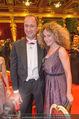 Philharmonikerball 2016 - Wiener Musikverein - Do 21.01.2016 - Andreas Mailath POKORNY, Andrea PIRES147