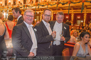 Philharmonikerball 2016 - Wiener Musikverein - Do 21.01.2016 - 158