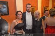 Philharmonikerball 2016 - Wiener Musikverein - Do 21.01.2016 - 171
