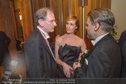 Philharmonikerball 2016 - Wiener Musikverein - Do 21.01.2016 - Clemens UNTERREINER, Nicole BEUTLER, Gert KORENTSCHNIGG177