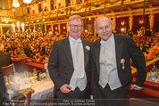 Philharmonikerball 2016 - Wiener Musikverein - Do 21.01.2016 - Karl WESSELY, Adam FISCHER180