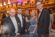 Philharmonikerball 2016 - Wiener Musikverein - Do 21.01.2016 - Adam FISCHER, Stefan OTTRUBAY192