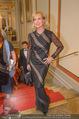Philharmonikerball 2016 - Wiener Musikverein - Do 21.01.2016 - Dagmar KOLLER21