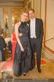 Philharmonikerball 2016 - Wiener Musikverein - Do 21.01.2016 - Olga ESINA, Kirill KOURLAEV31