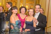 Philharmonikerball 2016 - Wiener Musikverein - Do 21.01.2016 - 36