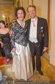 Philharmonikerball 2016 - Wiener Musikverein - Do 21.01.2016 - Thomas und Eva ANGYAN41