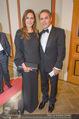 Philharmonikerball 2016 - Wiener Musikverein - Do 21.01.2016 - Marcel und Gisela KOLLER48
