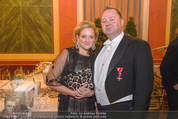 Philharmonikerball 2016 - Wiener Musikverein - Do 21.01.2016 - Felicitas HERBERSTEIN80