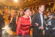 Philharmonikerball 2016 - Wiener Musikverein - Do 21.01.2016 - 98