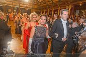 Philharmonikerball 2016 - Wiener Musikverein - Do 21.01.2016 - 99