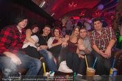In da Club - Melkerkeller - Sa 23.01.2016 - 2