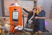 Humanic Kollektion Spring Summer - on market - Di 26.01.2016 - Liane SEITZ154
