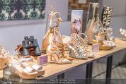Humanic Kollektion Spring Summer - on market - Di 26.01.2016 - Schuhe16
