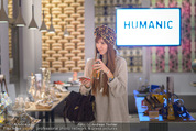 Humanic Kollektion Spring Summer - on market - Di 26.01.2016 - 23