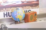 Humanic Kollektion Spring Summer - on market - Di 26.01.2016 - 25
