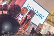Humanic Kollektion Spring Summer - on market - Di 26.01.2016 - 30