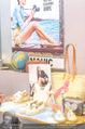 Humanic Kollektion Spring Summer - on market - Di 26.01.2016 - 6