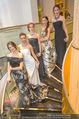 Opernball Couture Salon - Popp & Kretschmer - Mi 27.01.2016 - Solistinnen in Opernballkleidern17