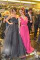 Opernball Couture Salon - Popp & Kretschmer - Mi 27.01.2016 - Olga PERETYATKO22
