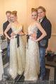 Opernball Couture Salon - Popp & Kretschmer - Mi 27.01.2016 - Olga ESINA, Kirill KOURLAEV24