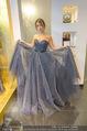 Opernball Couture Salon - Popp & Kretschmer - Mi 27.01.2016 - Olga PERETYATKO34