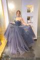 Opernball Couture Salon - Popp & Kretschmer - Mi 27.01.2016 - Olga PERETYATKO35