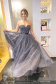 Opernball Couture Salon - Popp & Kretschmer - Mi 27.01.2016 - Olga PERETYATKO37
