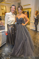Opernball Couture Salon - Popp & Kretschmer - Mi 27.01.2016 - Olga PERETYATKO38