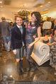 Opernball Couture Salon - Popp & Kretschmer - Mi 27.01.2016 - Marcos VALENZUELA, Anelia PESCHEV43