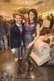 Opernball Couture Salon - Popp & Kretschmer - Mi 27.01.2016 - Marcos VALENZUELA, Anelia PESCHEV44