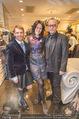 Opernball Couture Salon - Popp & Kretschmer - Mi 27.01.2016 - J�rgen Christian JC HOERL, Marcos VALENZUELA, Anelia PESCHEV45