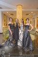 Opernball Couture Salon - Popp & Kretschmer - Mi 27.01.2016 - Laskari48