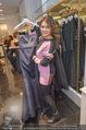 Opernball Couture Salon - Popp & Kretschmer - Mi 27.01.2016 - Olga PERETYATKO5