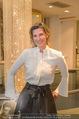 Opernball Couture Salon - Popp & Kretschmer - Mi 27.01.2016 - Desiree TREICHL-ST�RGKH (Portrait)54