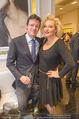 Opernball Couture Salon - Popp & Kretschmer - Mi 27.01.2016 - Benedikt ZACHERL, Andrea BUDAY58