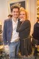 Opernball Couture Salon - Popp & Kretschmer - Mi 27.01.2016 - 59