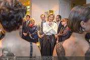 Opernball Couture Salon - Popp & Kretschmer - Mi 27.01.2016 - Desiree TREICHL-ST�RGKH70
