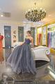 Opernball Couture Salon - Popp & Kretschmer - Mi 27.01.2016 - Olga PERETYATKO74