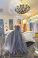 Opernball Couture Salon - Popp & Kretschmer - Mi 27.01.2016 - Olga PERETYATKO75