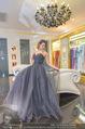 Opernball Couture Salon - Popp & Kretschmer - Mi 27.01.2016 - Olga PERETYATKO76