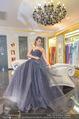 Opernball Couture Salon - Popp & Kretschmer - Mi 27.01.2016 - Olga PERETYATKO77