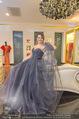 Opernball Couture Salon - Popp & Kretschmer - Mi 27.01.2016 - Olga PERETYATKO78