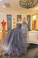 Opernball Couture Salon - Popp & Kretschmer - Mi 27.01.2016 - Olga PERETYATKO79